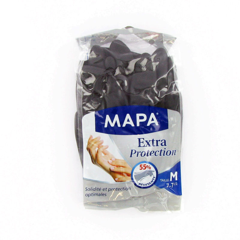 Mapa Gants Ext.protect.tail.m