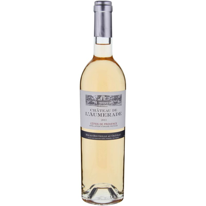 Cdp C.aumerade Rs.75cl
