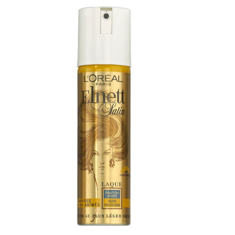 Elnett Laq.108 Chx Secs 150ml