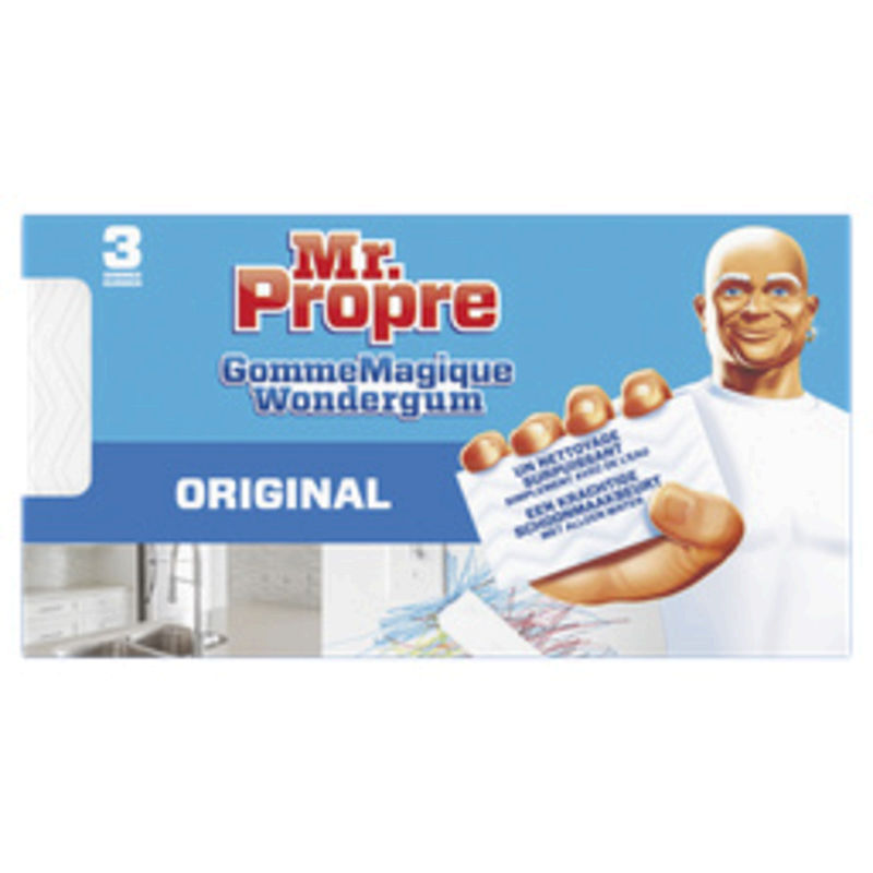 Mr.propre.gomme.orig X3
