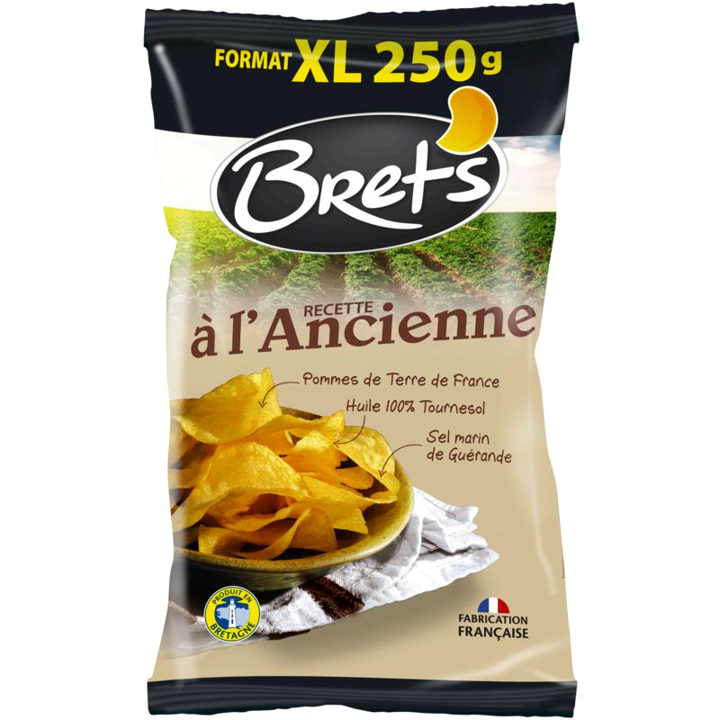 Chip.bret's Anc.sel Guer250g