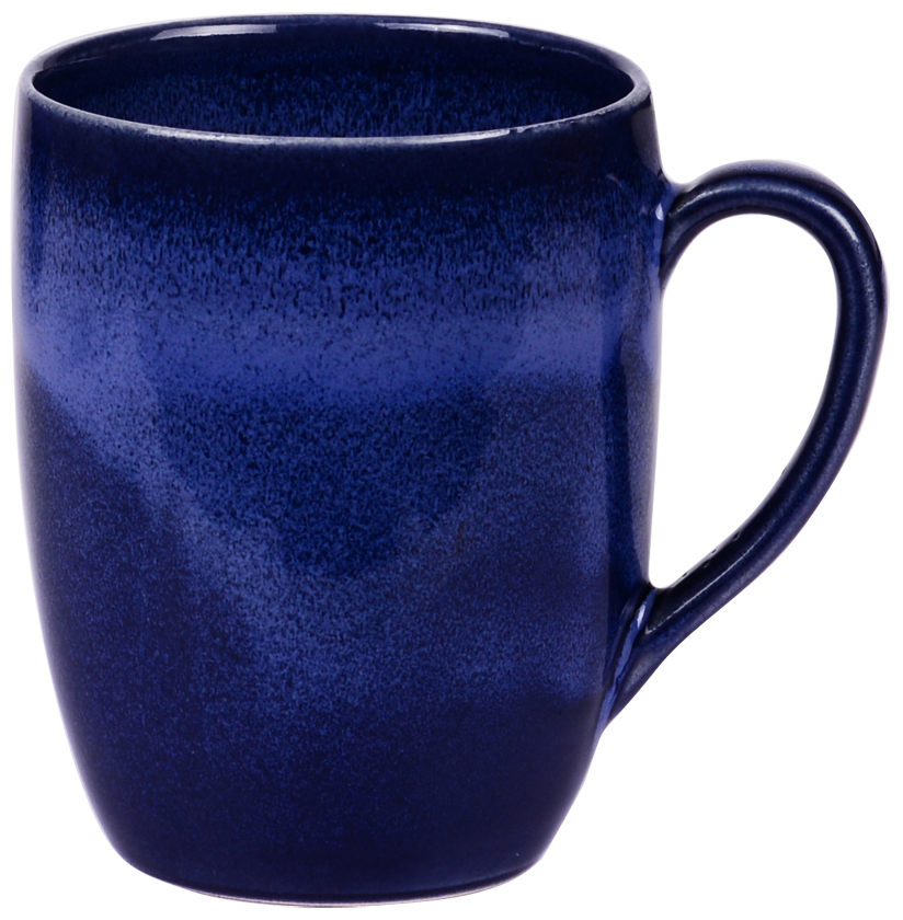 Mug 34cl Blue Night
