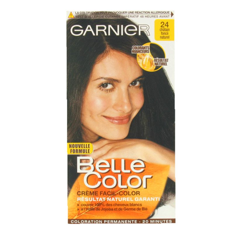 Bel.color Colo.n24 Chat.fonce
