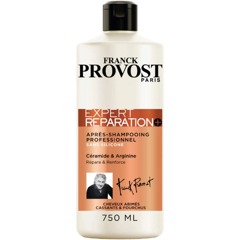 F.provost Ap-shp Exp.rep.750ml