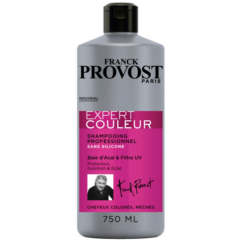 F.provost Shp Exp.coul.750ml