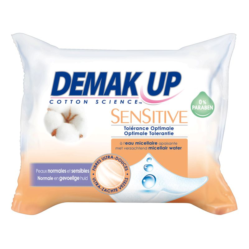 Demak Up Ling.sensitivex23