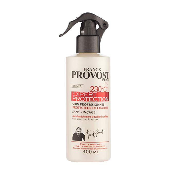 F.provost Soin Exp.prot.300ml