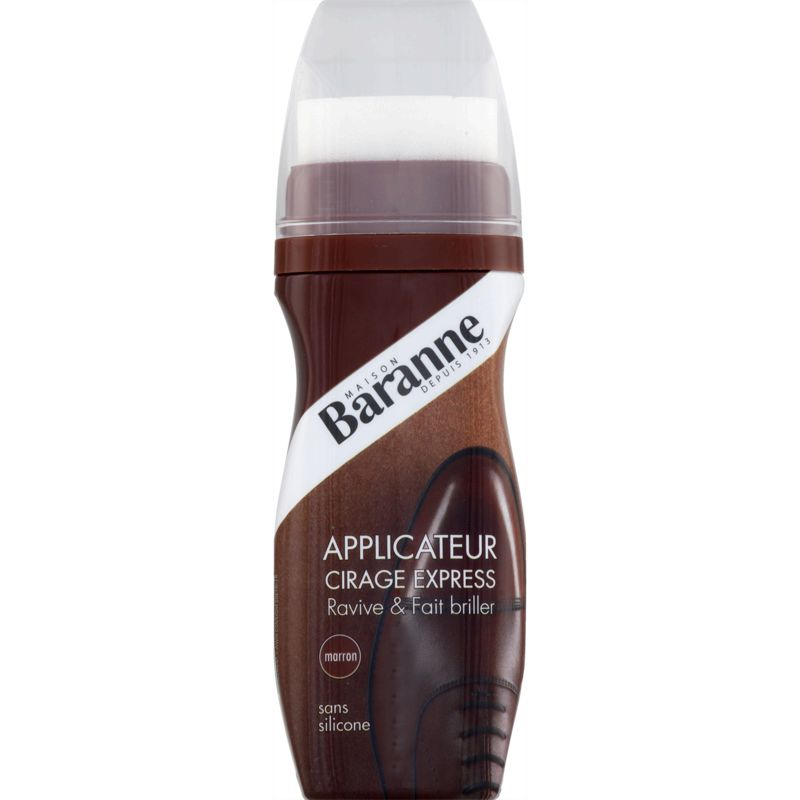 Baranne Appl Exp Marron 75ml