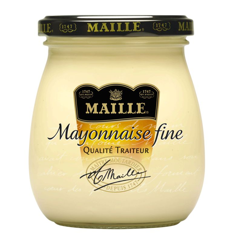 Maille Mayo Fine Pv 300g