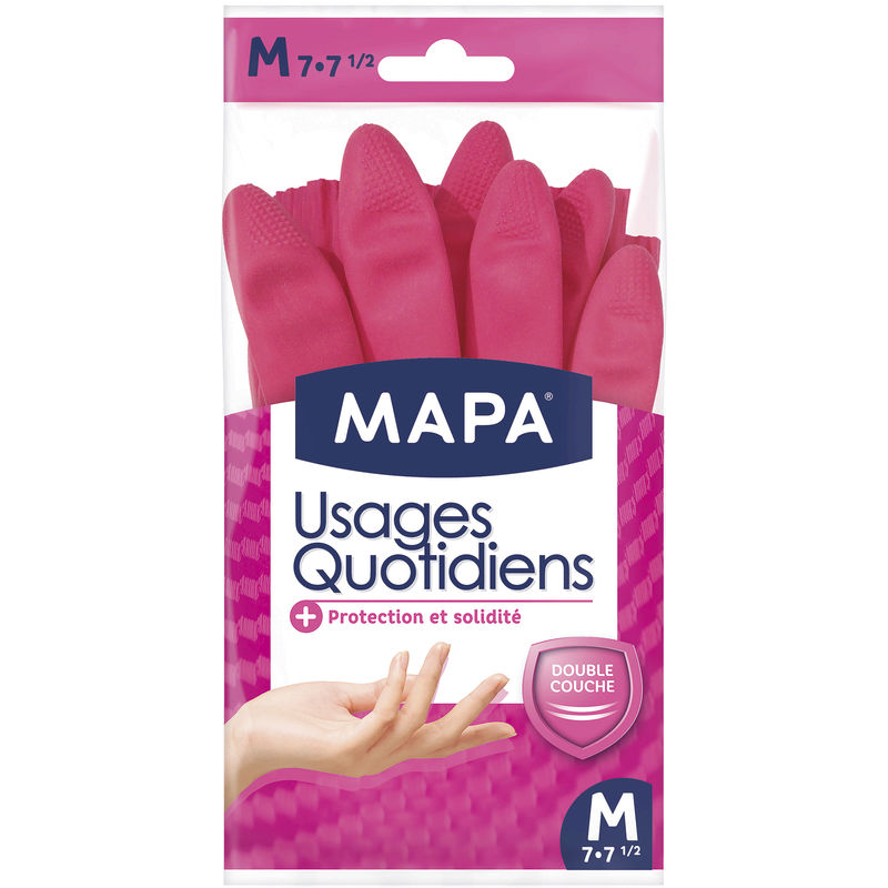 Mapa Gants Usag.quotid.t.m