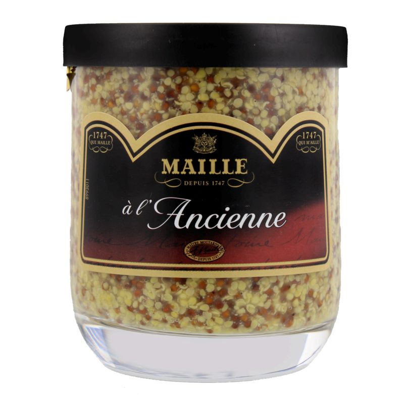 Maille Verrin.mout.anc.160g