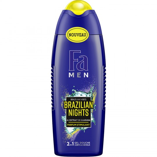 Fa Men Dche Ipanema 250ml