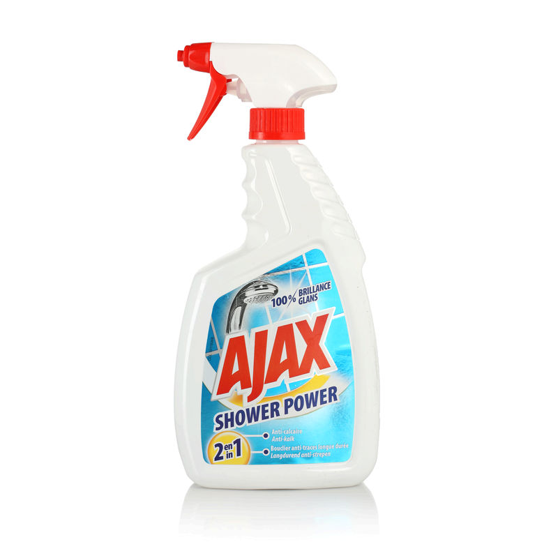Ajax Shower Spr.clas.750ml
