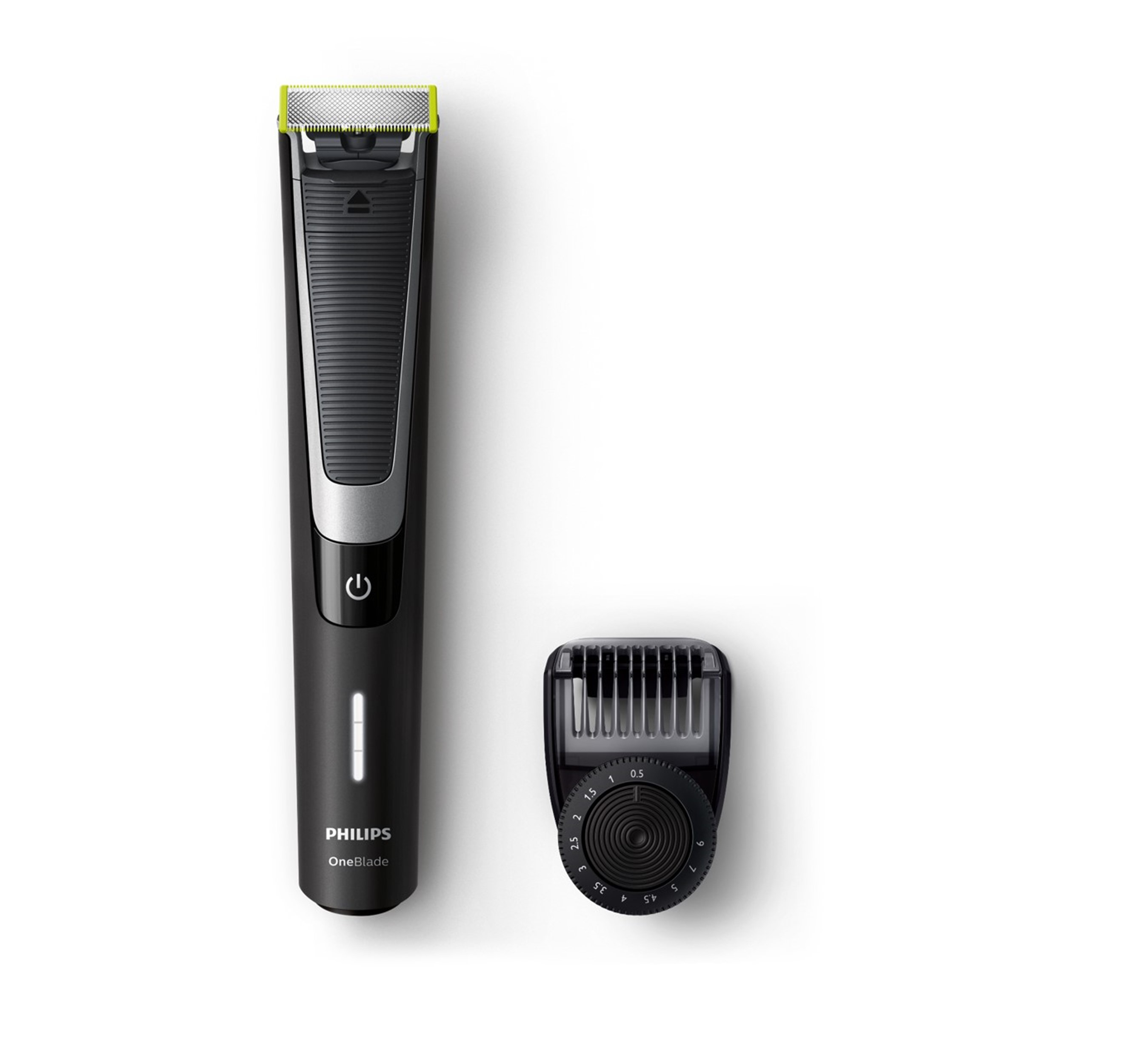 Oneblade Qp6510 20 Philips