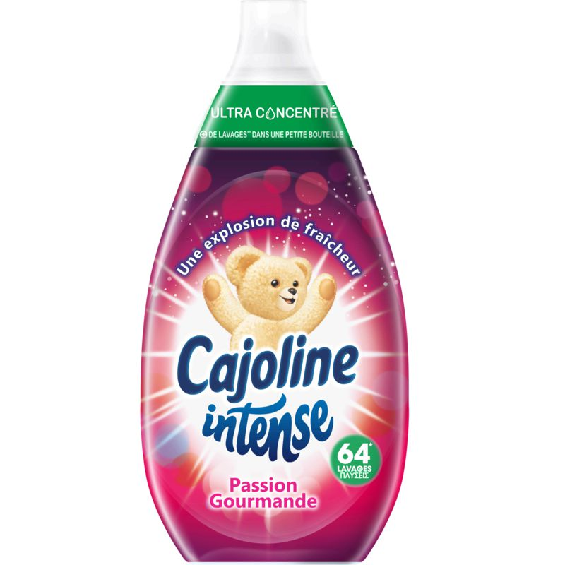 Cajoline Int.pass.grmde 960ml