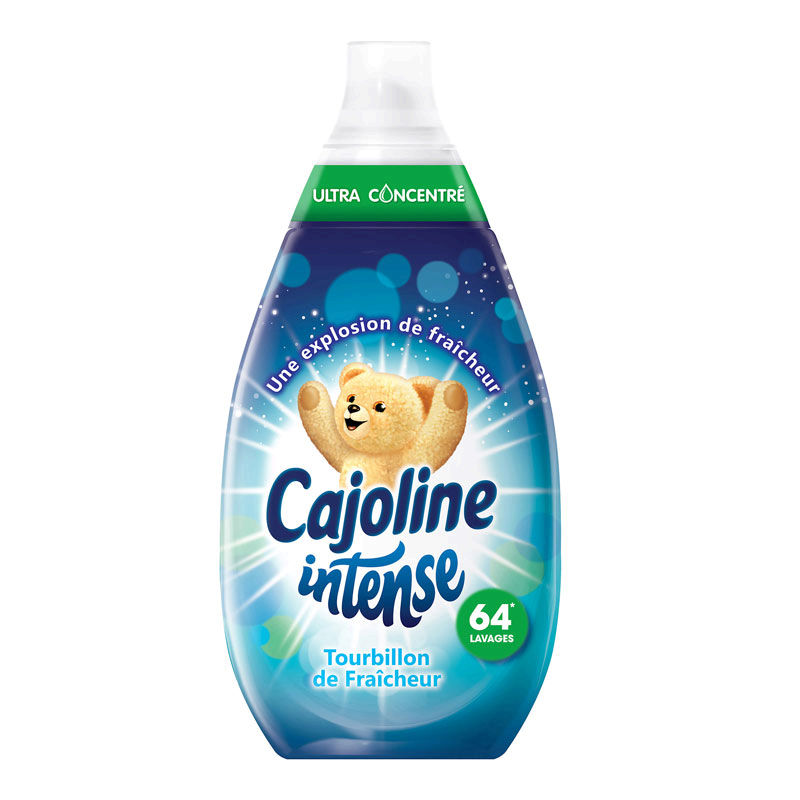 Cajoline Int.tour.fraich960ml