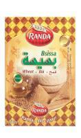 BSISSA RANDA 12 X 500 G