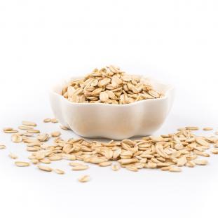 Grossiste Céréales et Féculents