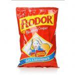 Chips Flodor 90g