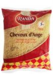CHEVEUX DANGES RANDA 24 X 500 G