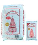 Riz thaï 2 fois parfumé ROYAL UMBRELLA 25 kg