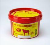 MON BOUILLON BOEUF (12x500G)