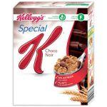 Kellogg's Special K Choco.550g