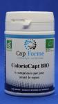 CalorieCapt Bio