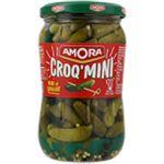 Amora Croc Minis 205g