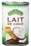 Lait de coco CHARRETTE