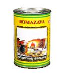 Romazava CODAL(12 x 400 g)