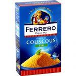 Couscous fin 500g Ferrero