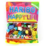 Haribo Happy Life 275g