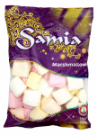 Bonbons Marshmallow Halal 250g Samia
