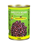Haricots Rouges CODAL(12 x 420 g)