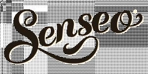 Fournisseur SENSEO