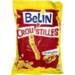 Belin Croust.caht 88g