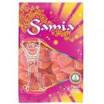 Bonbons Coeur Halal 200g Samia