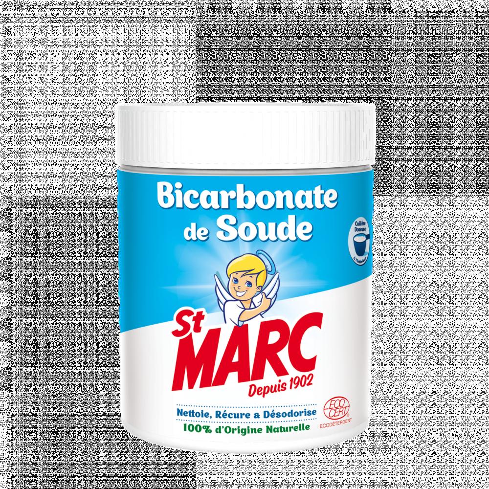 St Marc Bic Soude 500g