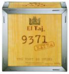 THE EL TAJ 12 x 1kg