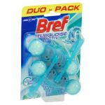 Reco Bref Wc Duo Pack Ocean 2x