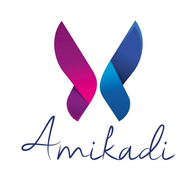 Fournisseur AMIKADI