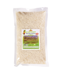 Riz blanc Espadon CODAL 1 kg