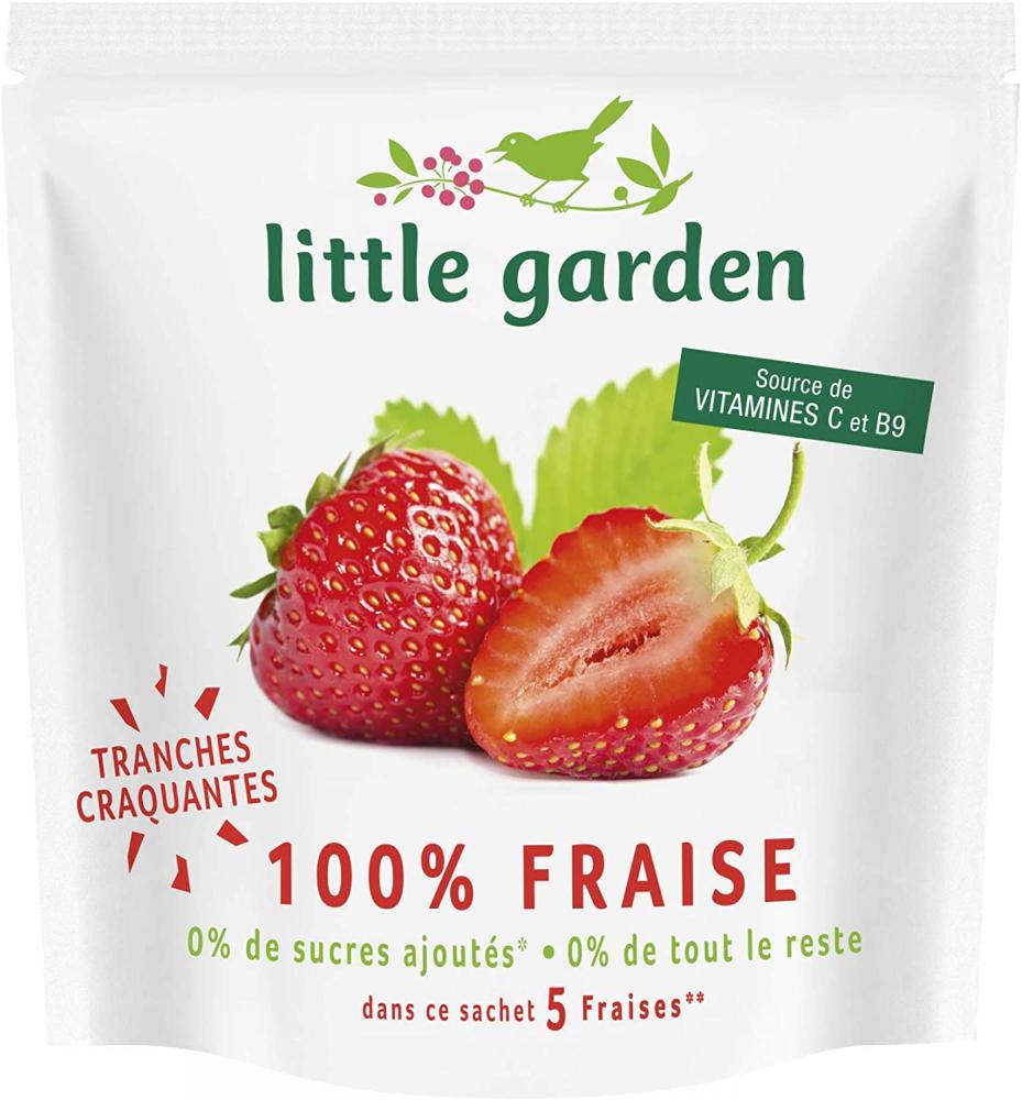 Litt.gard.tran.craq.fraise11g