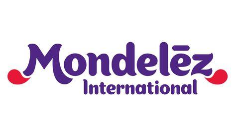 Distributeur MONDELEZ