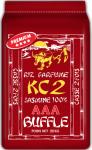 Brisure de riz KC 2 fois 20 kg BUFFLE