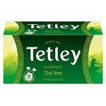 Tetl.the Vert Bt 30s.45g