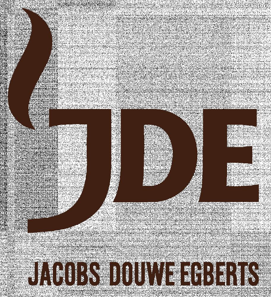 Distributeur JACOBS DOUWE EGBERTS (JDE)