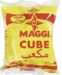 Bouillon cube MAGGI ETOILE (25 x 100 x 4 g)