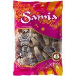 Bonbons gélifiés Cola Halal 200g Samia